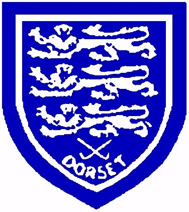 dorset_shield_blue