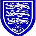 dorset_shield_blue_120
