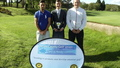 Team Cup weymouth Robbie Mabb Tom Robson and Jon Welch