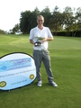 John Blanks Parkstone Cup