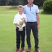 <Junior / Adult Greensome Champions