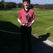 <Peter Alliss Young Masters Champion