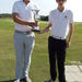 <Adult / Junior Greensomes Champions