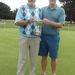 <Inter- Club Foursome Champions (Scratch)