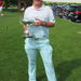 <Sika Trophy (Mid Amateur Champion)